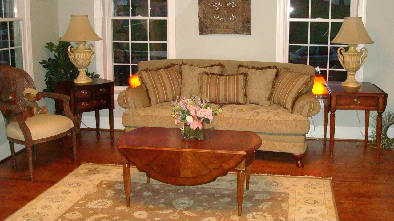 living room sets raymour flanigan folat